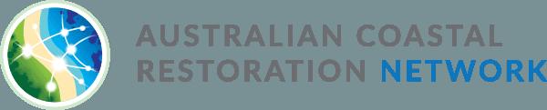 Australian Coastal Restoration Network