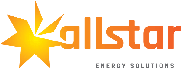 Allstar Energy