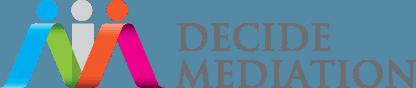Decide Mediation