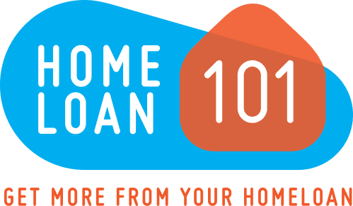 Homeloan 101