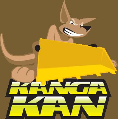 Kanga Kan