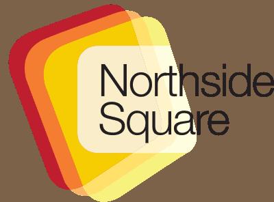 Northside Square