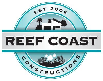 Reef Coast Constructions