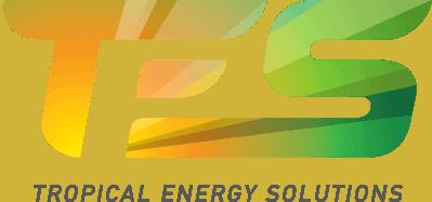 Logo Design Gold Coast - TES