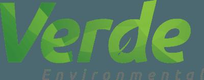 Verde Environmental
