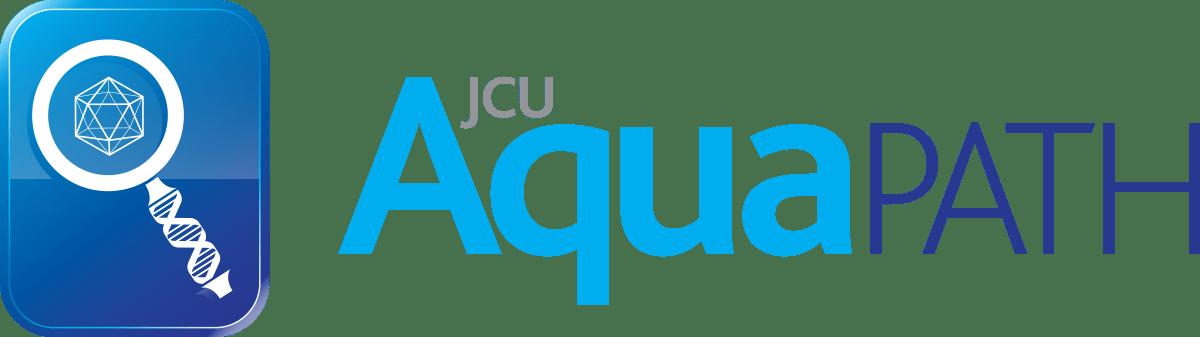 Logo Design Gold Coast - AquaPATH