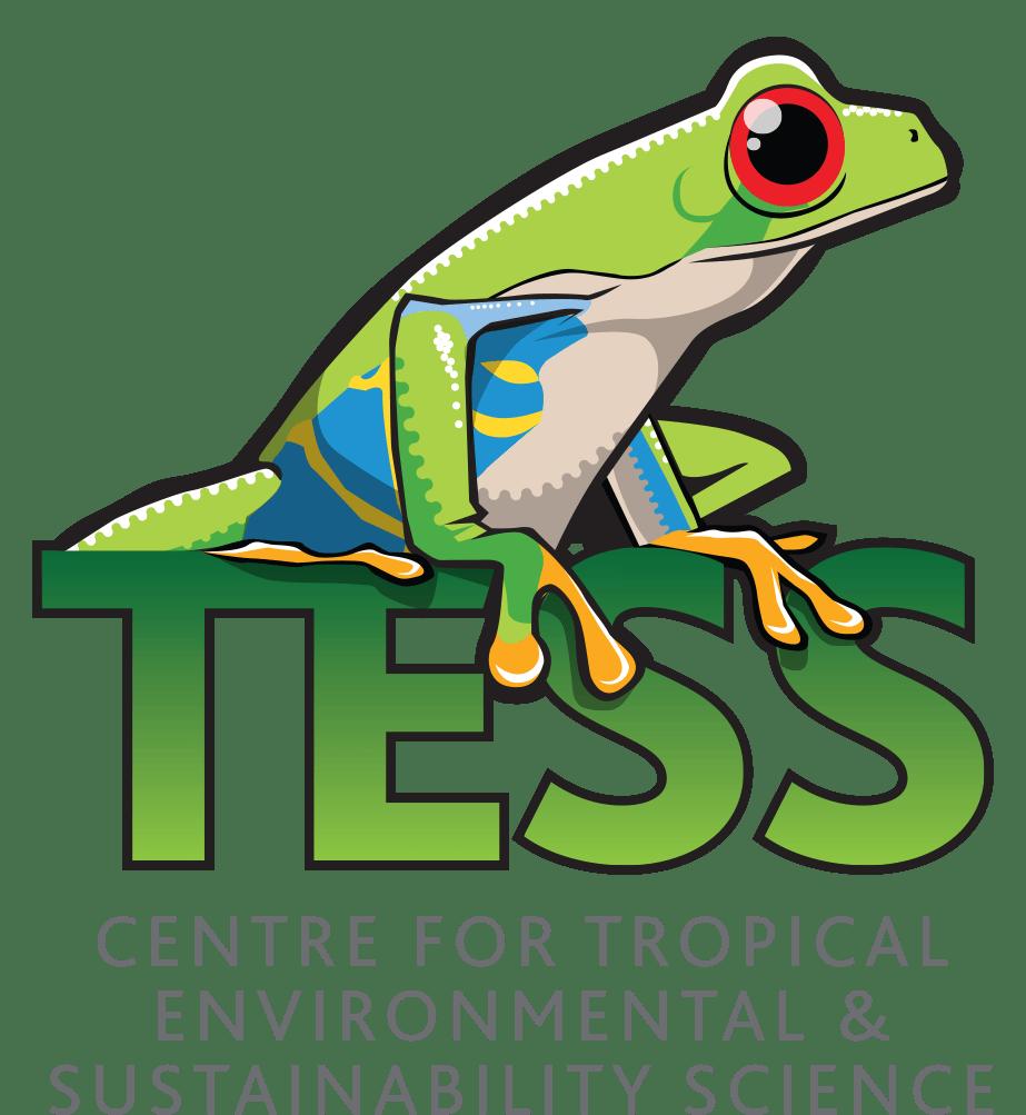 Logo Design Gold Coast - TESS