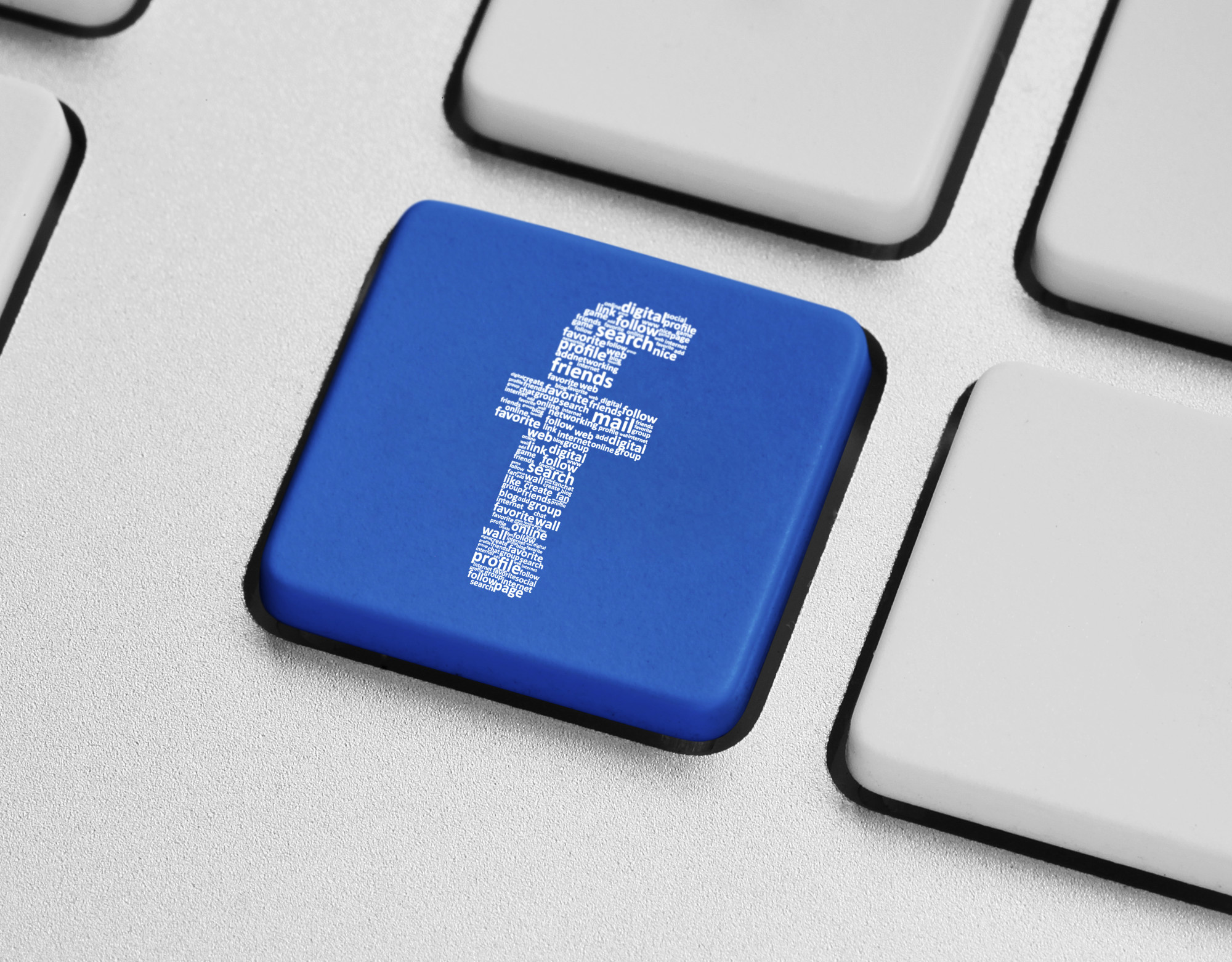 are facebook ads worth it