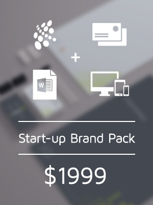 button-offer-startup-pack
