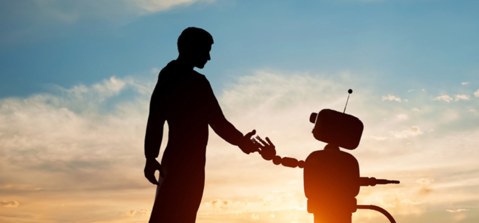 Robotics Research Website